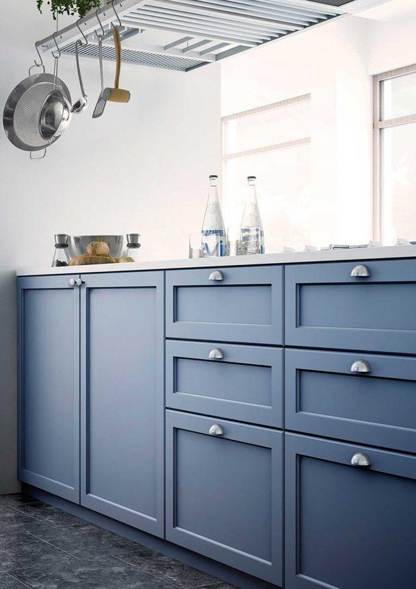 Modulos cocina medidas muebles de cocina a medida somos fabricantes muebles cocina ikea - Cocinas a medida ikea ...