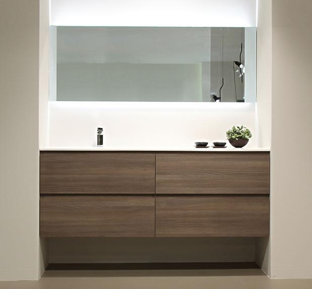 muebles de bao para debajo del lavabo. muebles de bao ideal y ... - Muebles De Bano Para Debajo Del Lavabo