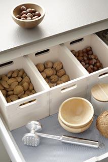accesorios de cocina madrid