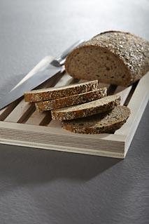 tabla accesorio de cocina