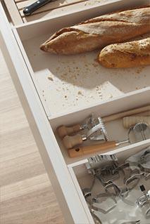 accesorios de cocina comunidad de madrid