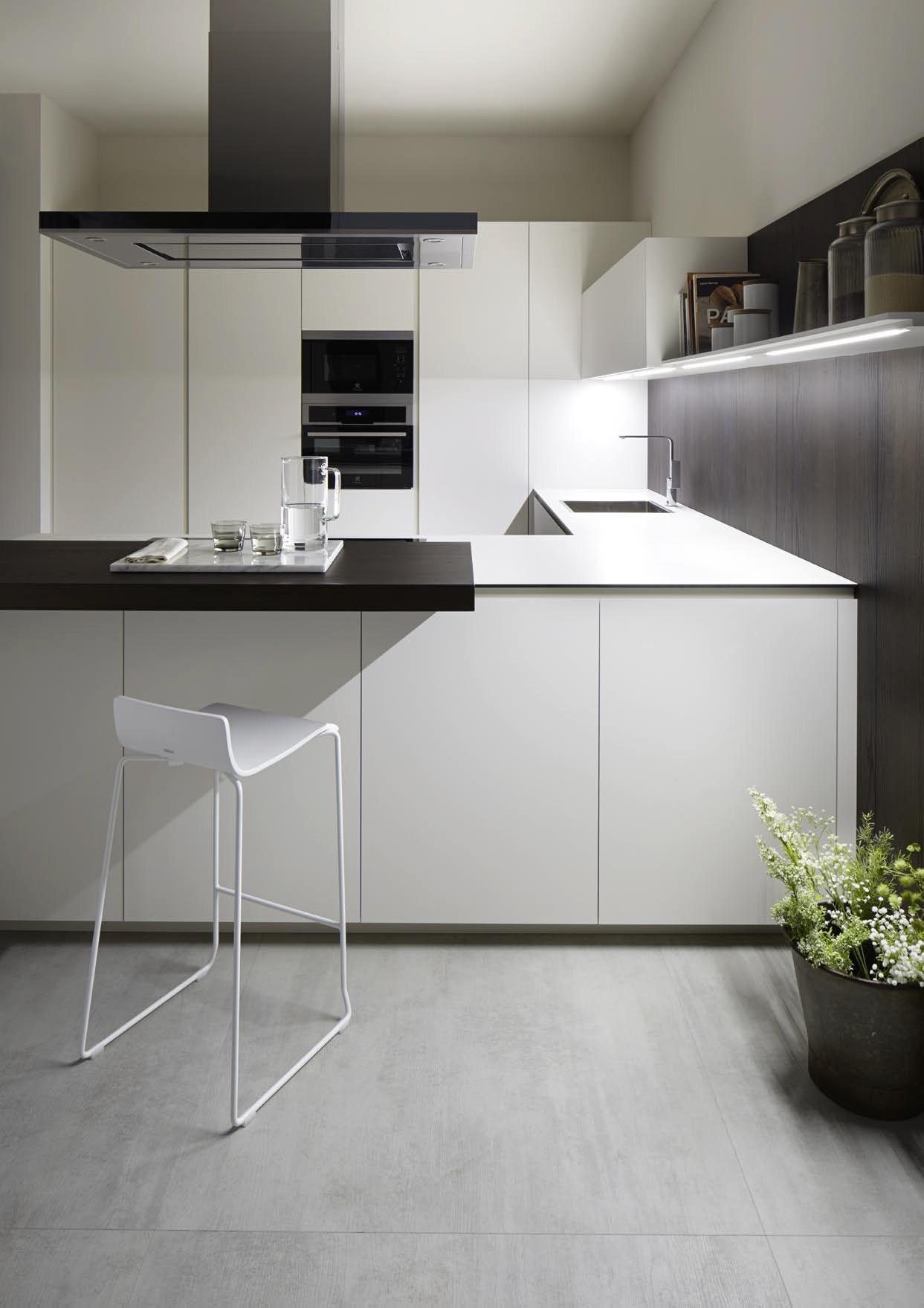 Tienda De Muebles En Madrid Cocinas Ba Os Y Armarios Graden ~ Accesorios Interior Armarios Cocina