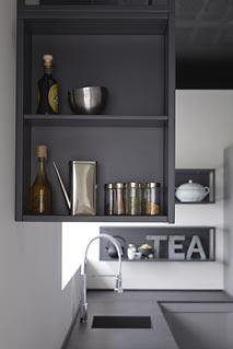 laterales muebles de cocina
