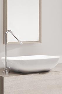 lavabo barka accesorios de bano