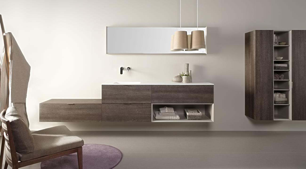 Tienda de muebles en madrid cocinas ba os y armarios graden - Tiendas de muebles de cocina en madrid ...