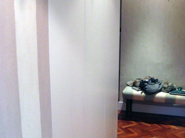 armario sin jambas