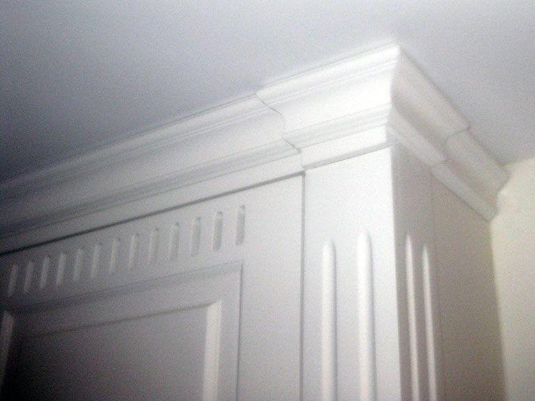 armario especial