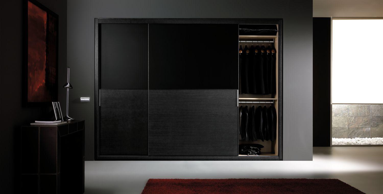 Tienda de muebles en madrid cocinas ba os y armarios for Armarios en banos