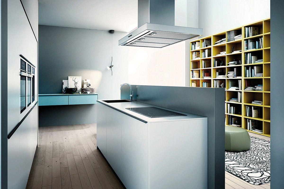 Glass los muebles de cocina por definici n graden - Muebles accesorios cocina ...