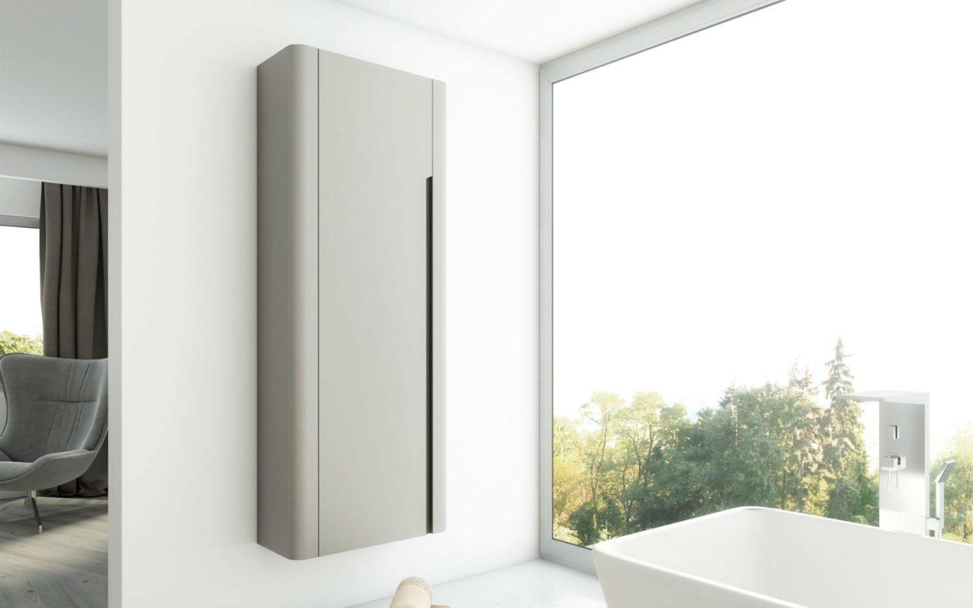 Modelo de ba o moderno xp graden for Muebles de bano modernos online