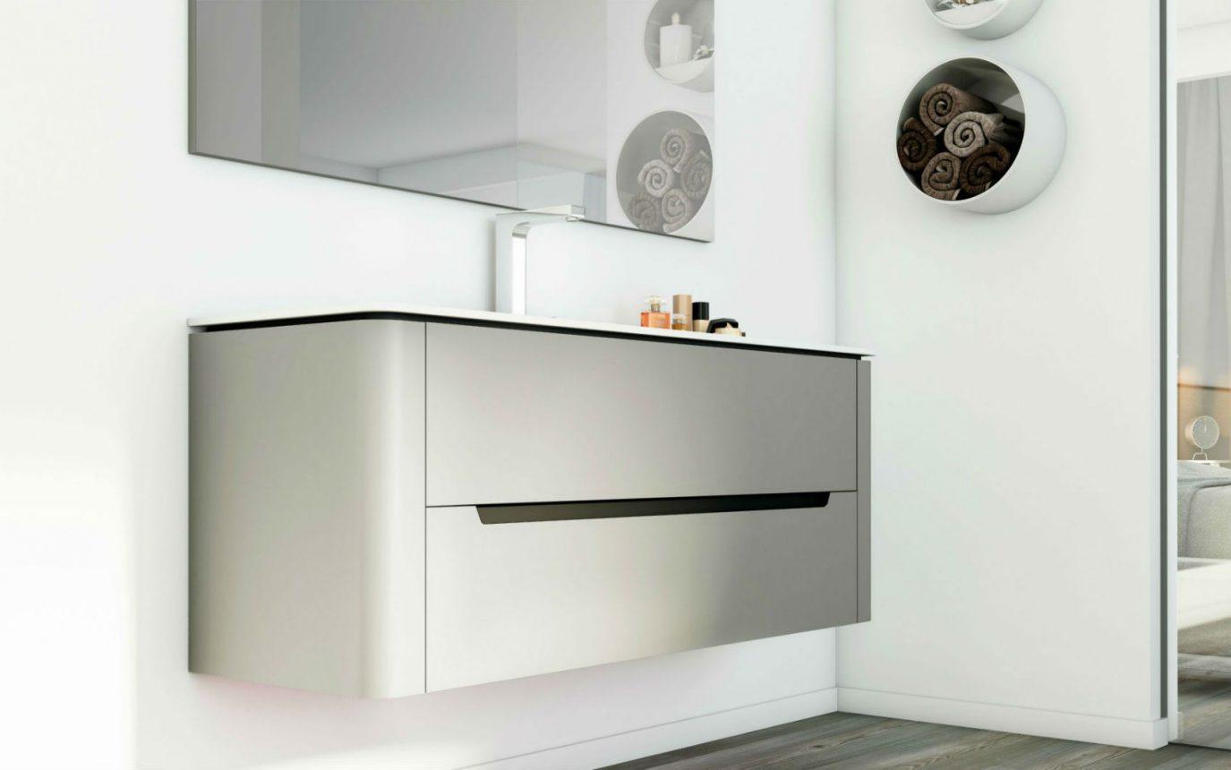 Modelo De Ba O Moderno Xp Graden # Xp Muebles De Cocina