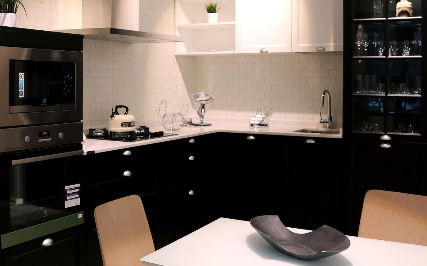 Tienda de mubles y accesorios de baño y de cocina en Madrid ...