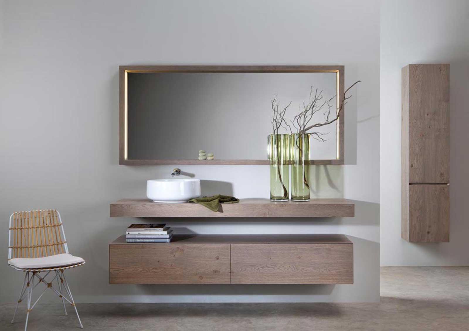 muebles de baño a medida en madrid centro