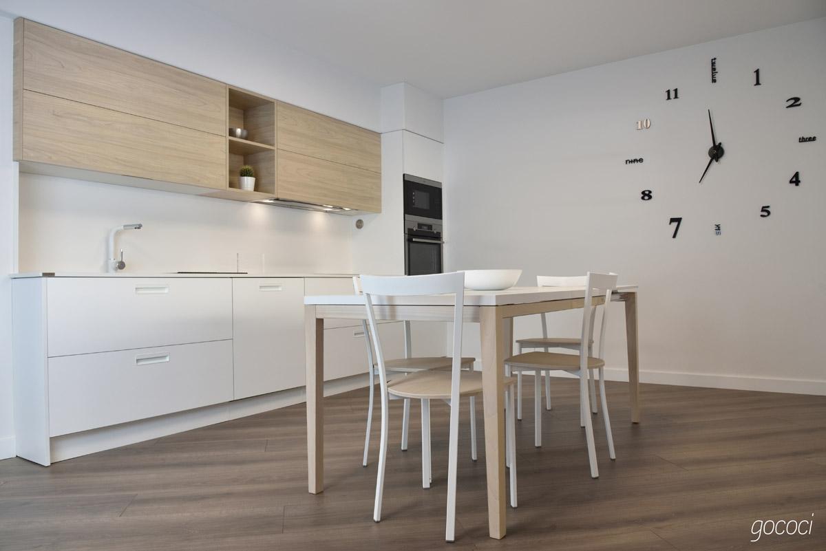 muebles de cocina modelo beta