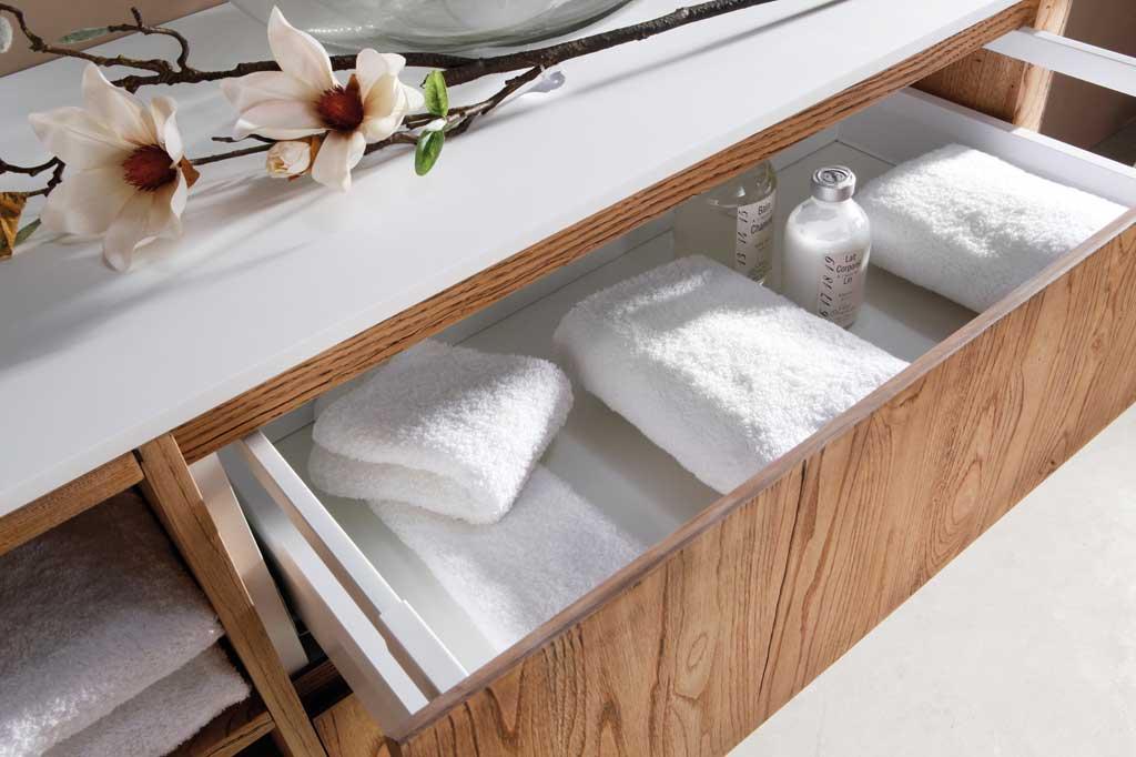 muebles de baño madrid centro