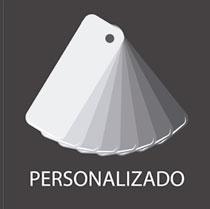 armarios personalizados