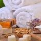 5 elementos para crear tu propio spa en tu baño